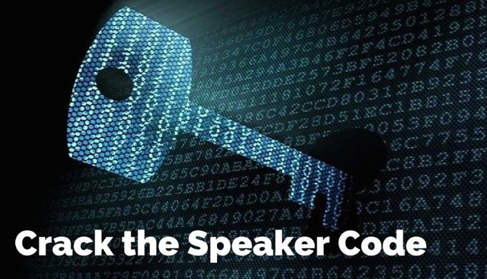 Crack the Speaker Code: How to Use Interviews to Land Ideal Clients | David Newman, CSP | Pulse | LinkedIn