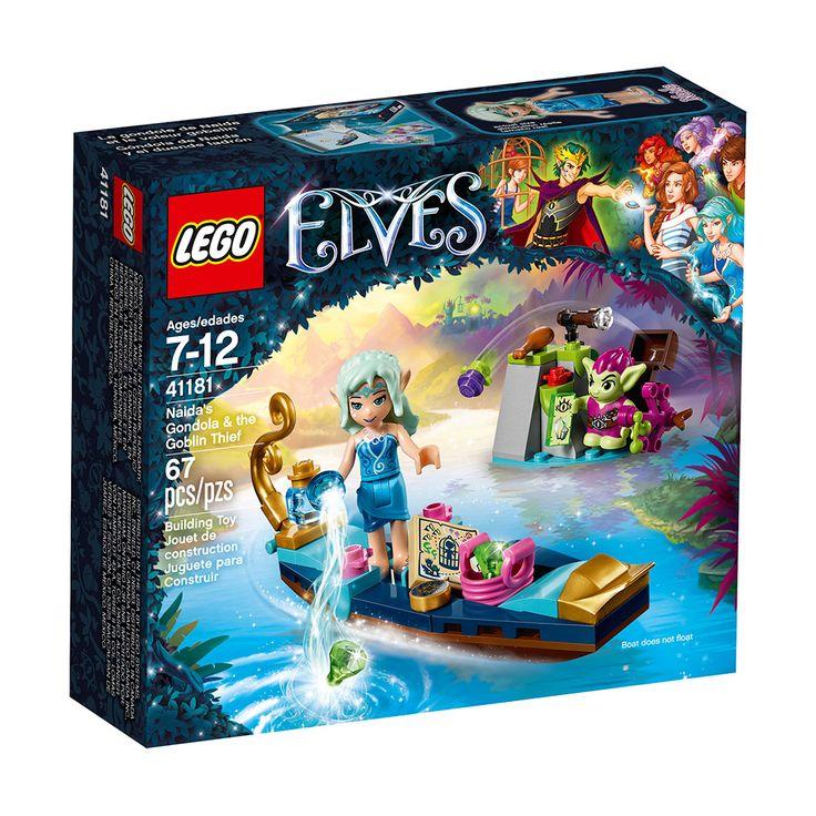 https://www.fatbraintoys.com/toy_companies/lego_systems_inc/lego_elves_naidas_gondola_and_the_goblin_thief.cfm