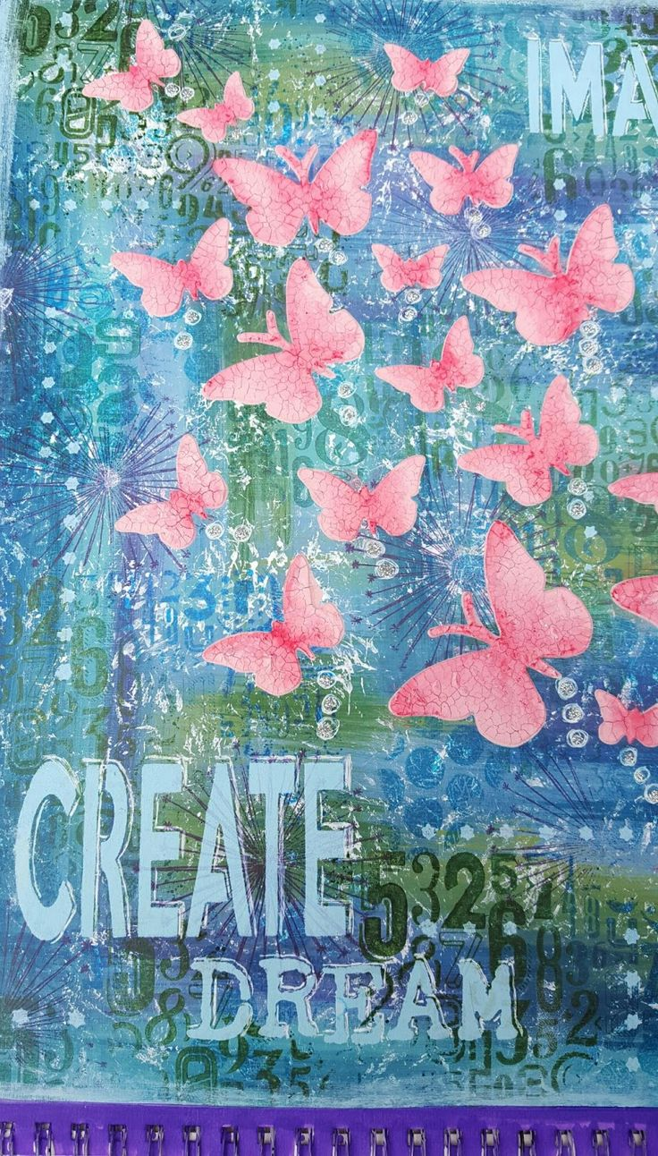 Art Journal Calendar Pages : Best art journal covers n pages images on pinterest