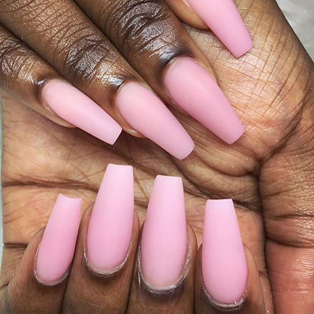 248 best pink and white nails images on pinterest repost iammarynegron naked just tammytaylornails and intothematte tammy taylorwhite nailstopcoatnail designspinkwhite prinsesfo Choice Image