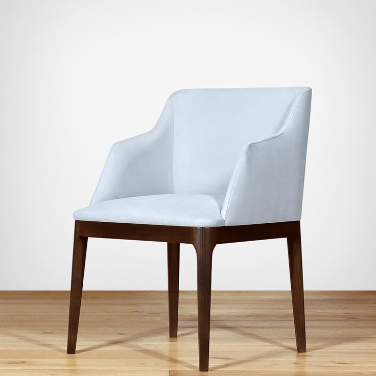 Cruz Dining Chair - Dining Chairs - Furniture