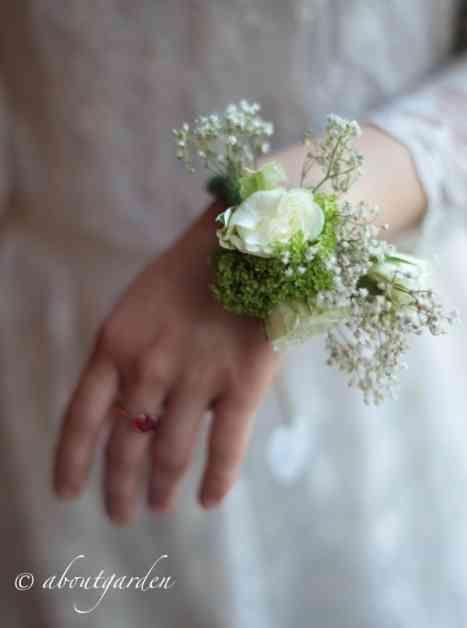 bracelet-mariage-about-garden2.jpg 467 × 628 pixels