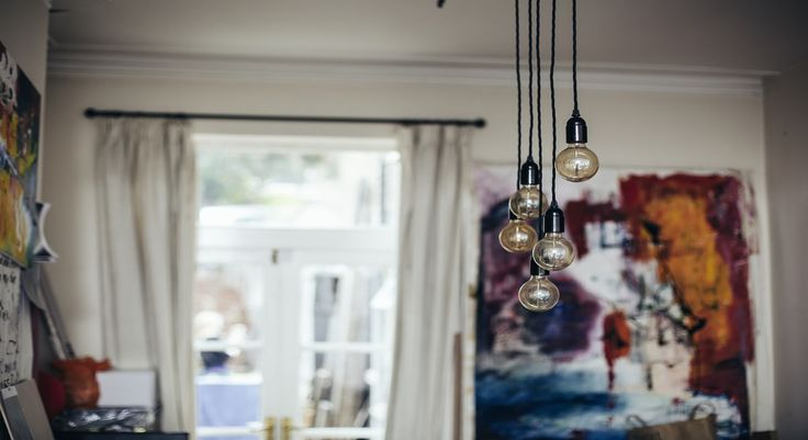 Painter Catford | Specialist Painting - Sol Builders Catford