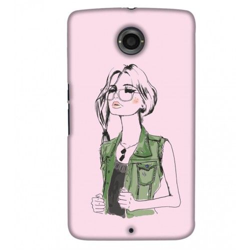 Personalized Intex Mobile Covers,lava mobile flip covers