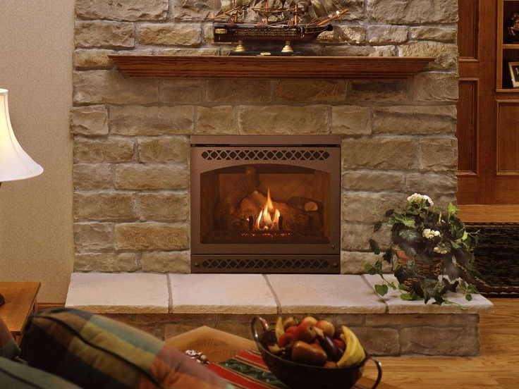 17 Best Images About Solid As Stone On Pinterest Wood Insert Hearth And Stone Fireplaces