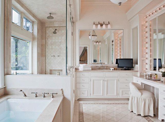 Best Traditional Bathroom Design Ideas Ideas On Pinterest