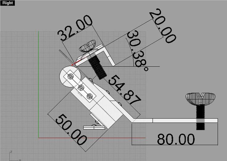 4729050.jpg (750×536)