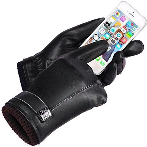 Overdose  Women Touch Thermal Winter Motorcycle Ski Snow Snowboard Gloves andlt