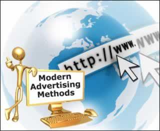 Pasang iklan Baris di Surat Kabar dan Internet : http://bebekmegol.com/online-marketing/pasang-iklan-baris-di-surat-kabar-dan-internet