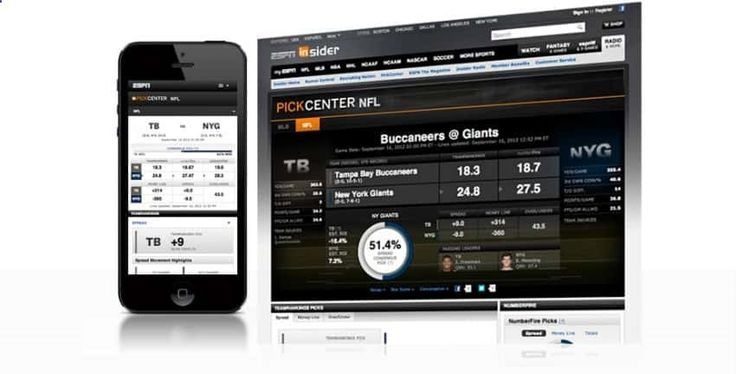 Free Betting Tips - Free Betting Tips - Learn about NCAA Football Picks System and Football Betting Tips at www.888gambling.c... - Receive Free Betting Tips from Our Pro Tipsters Join Over 76,000 Punters who Receive Daily Tips and Previews from Professional Tipsters for FREE - Receive Free Betting Tips from Our Pro Tipsters Join Over 76,000 Punters who Receive Daily Tips and Previews from Professional Tipsters for FREE