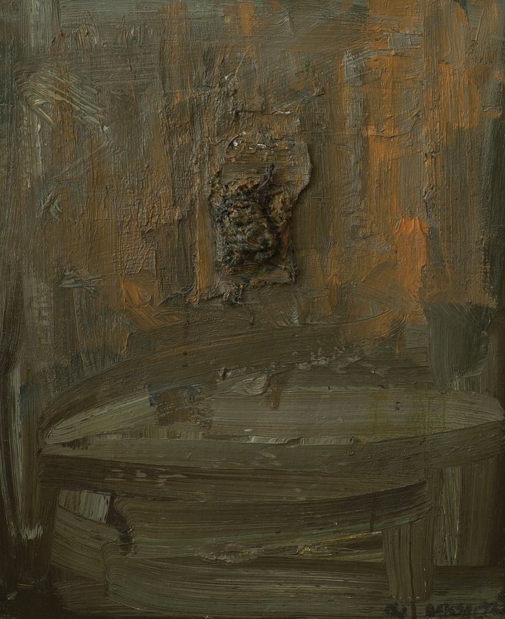 1994.-bikabull.jpg (1143×1400)