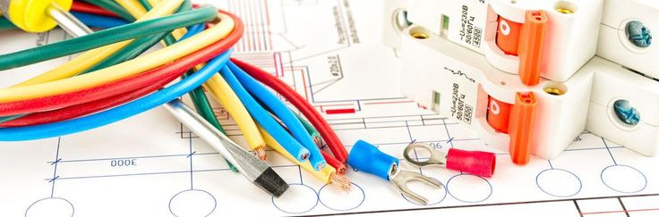 #YYC Power Up Projects: residential, commercial & industrial electrical services for projects of any size and scope. http://powerupprojects.com