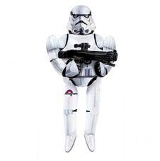 Star Wars Storm Trooper AirWalkers