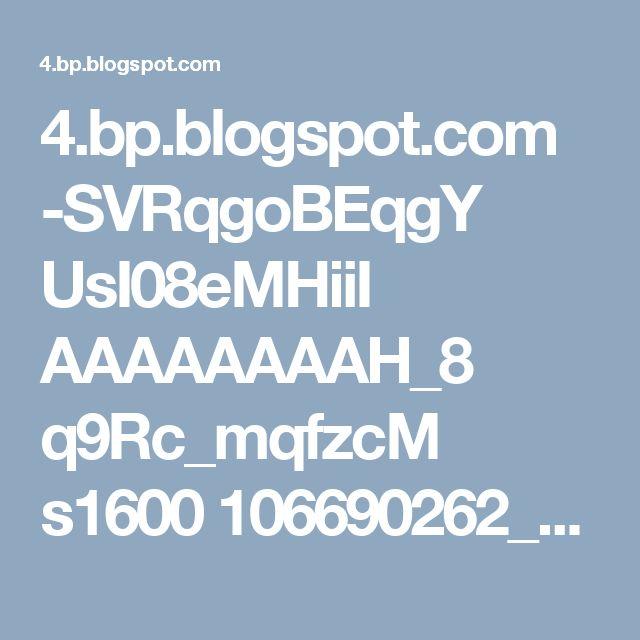 4.bp.blogspot.com -SVRqgoBEqgY UsI08eMHiiI AAAAAAAAH_8 q9Rc_mqfzcM s1600 106690262_Sumochka_iz_plastikovuyh_paketov_s_koshechkami_Vyazanie_kryuchkom__2_.jpg