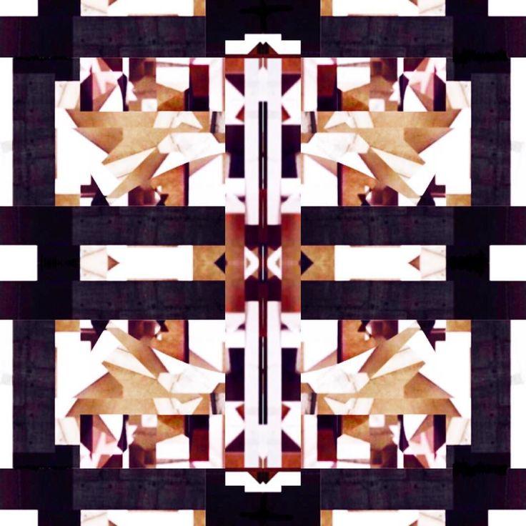 NSNB-121215 #NEWWORK#talentedpeopleinc#graphics#newcontemporary#artoftheday#prints#ratedmodernart#ARTWORK#brunch#ART#contemporary#dabs#artbasel#basel#ic_architecture#mixmedia#ARTE#the_visionaries#fineart#gallery#galleryshow#galleryart#designfather#underground#paintings#artnews#modernist#contemporaryART#museum#vscocam by santsantisant