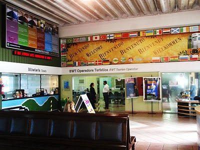 Guia Turismo Curitiba: Passeio de Trem Curitiba - Serra do Mar - Morretes - Paranaguá