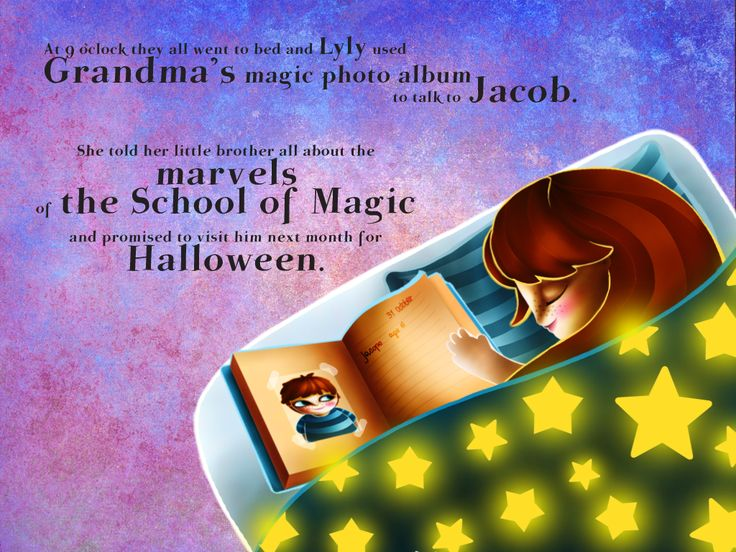 #bedtimestory #fairylyly