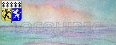 60x30 àpartir de 120€ PAPIER/TOILE/METAL Vous êtes créateurs de LOCQUIREC, designer, peintres, aquarellistes, photographes« amateurs ou professionnels » : participez au grand concours des créateurs des communes européennes du Littoral « étendard, drapeau, oriflamme, fanion, bannière, banderole, oriflamme, écusson, calicot, gonfalon, cocarde, Ecu, emblème, image, » Gagnez l'édition de votre œuvre et la participation aux divers salons de la « fondation .MT Van Kerk des créateurs du Littoral »