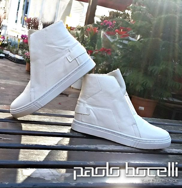 Winter Sales!!!!!!! casual μποτάκια τώρα με 38,00€ αποστολή σε Ελλάδα & Κύπρο shop now @ https://goo.gl/1mCPYw #paolobocelli #shoes  www.paolobocelli.com