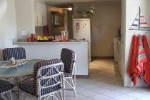 Houses/suites/cottages at Stokkies & Skulpies. Accommodation in Wild Coast.