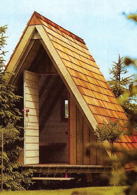 53 Best Images About A Frame On Pinterest Winter Cabin