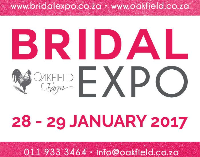 Plan the perfect #wedding, visit #Gauteng's Best Loved #BridalExpo! Meet wedding specialists, watch a #fashionshow, eat great #food and #WIN OVER R150 000 in #prizes!  To get more information on their incredible service please visit our website. LINK IN BIO.