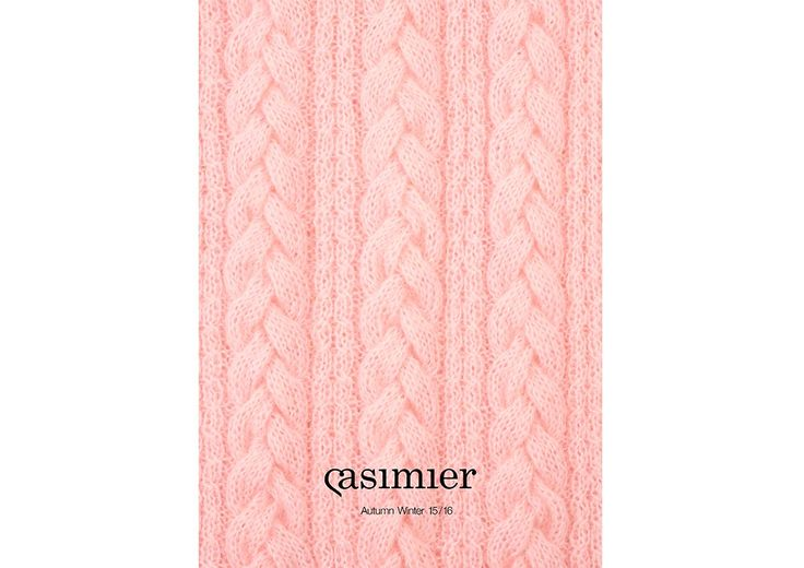 Casimier   Lookbook   Official Online Store