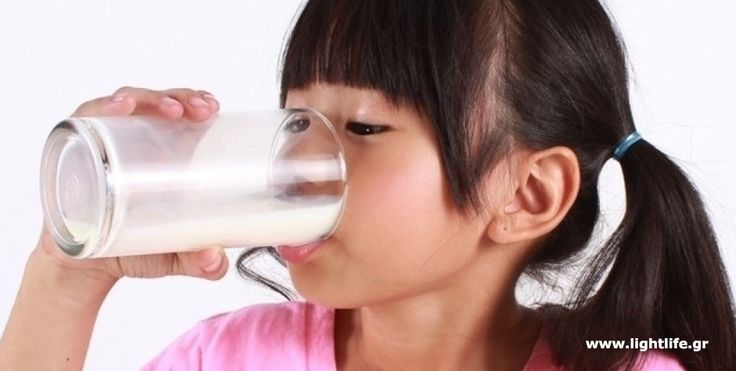 """Παίδες – n – τ@ξη │«Το παιδί μου δεν πίνει γάλα… """"τι να κάνω;""""» http://www.lightlife.gr/paides-n-taksi/%CF%80%CE%B1%CE%AF%CE%B4%CE%B5%CF%82-n-%CF%84%CE%BE%CE%B7-%E2%94%82%CF%84%CE%BF-%CF%80%CE%B1%CE%B9%CE%B4%CE%AF-%CE%BC%CE%BF%CF%85-%CE%B4%CE%B5%CE%BD-%CF%80%CE%AF%CE%BD%CE%B5/"""