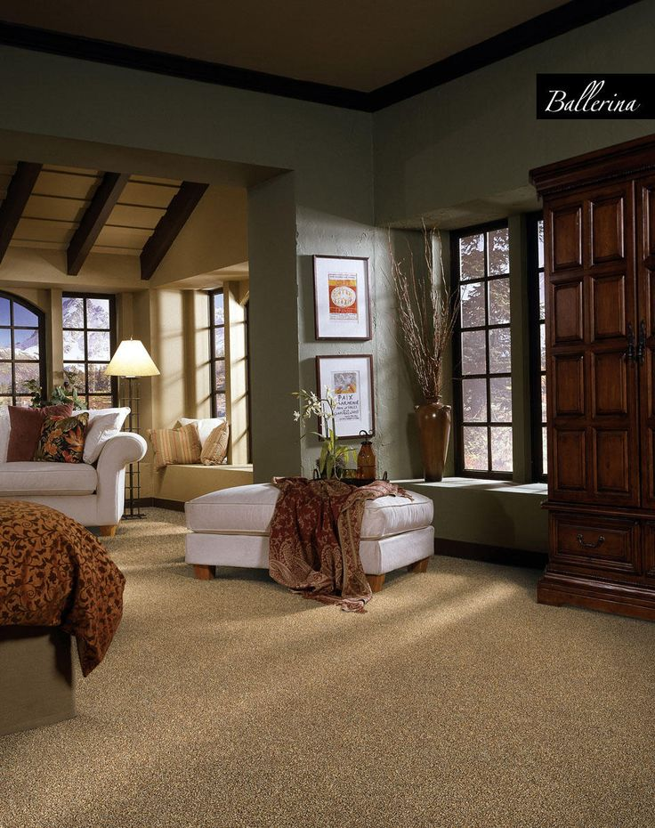 Weve got a new sale going on receive up to off of select tigressa carpet styles for your home at ed selden carpet one