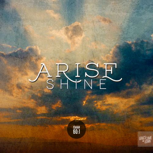 In Photos: The Lush and Lively Spirit of ARISE Music ...  |Arise Photography