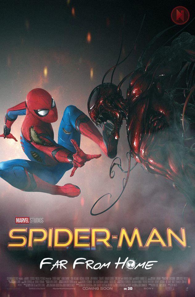 Ver Spider Man Lejos De Casa 2019 Película Completa Online En Español Latino Subtitulado 4k Ul Spiderman Comic Marvel Spiderman Spiderman