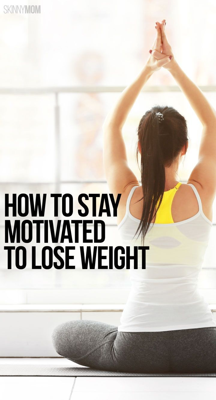55 tips for breaking out of your rut!