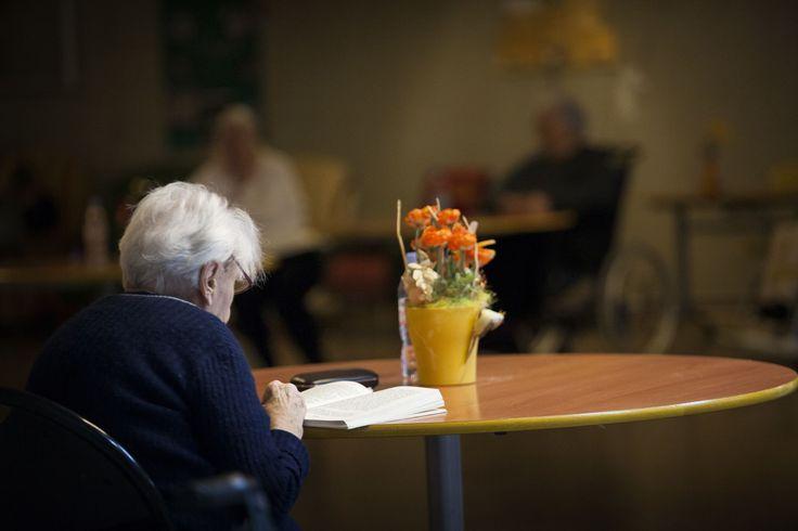 50 év feletti emberek olvasási szokásait vizsgálták és az eredmény egyértelmű: már napi 30 perc könyvolvasás jelentősen növelheti a hosszabb élet esélyét.
