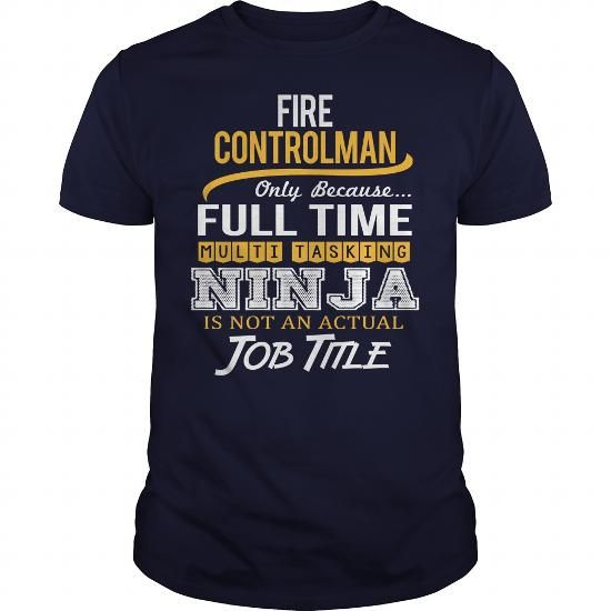 Awesome Tee For Fire Controlman - #hoodie pattern #hoodie upcycle. BUY IT => https://www.sunfrog.com/LifeStyle/Awesome-Tee-For-Fire-Controlman-118910898-Navy-Blue-Guys.html?68278