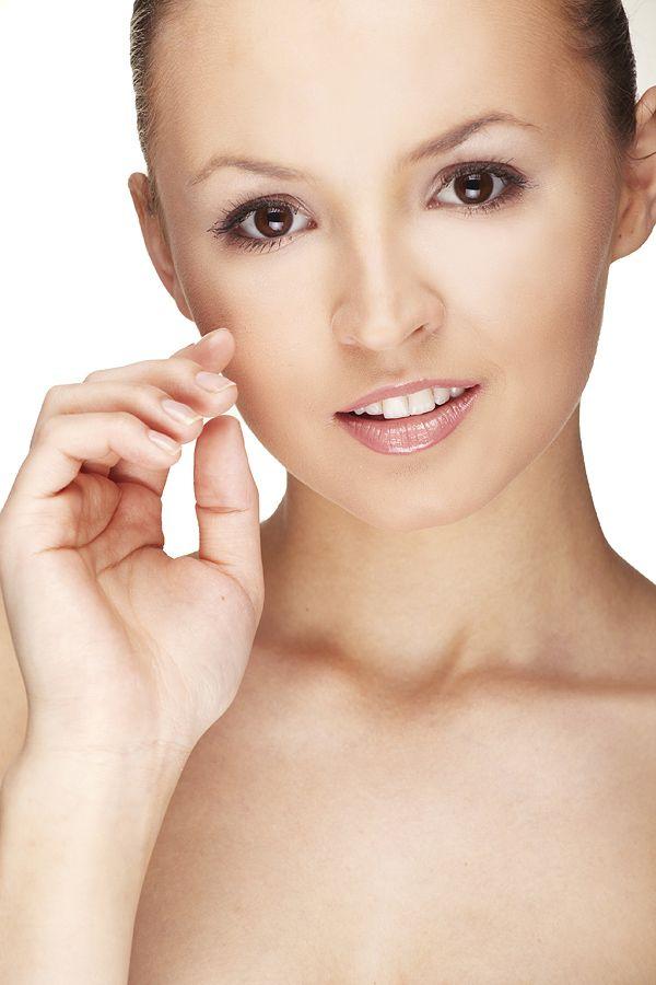 Pin di glammy hair care su CADUTA DEI CAPELLI: CAUSE E ...