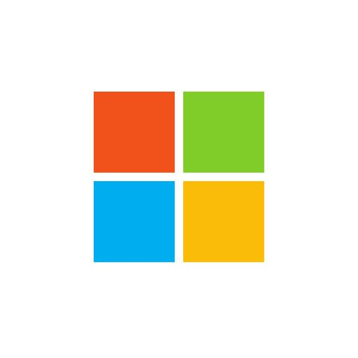 Active Directory Administration  ||  Active Directory (AD) is a centralized Windows OS directory service that automates network management of user data, security, and distributed resources. In this path, you will learn about the implementation of Active Directory Domain Services in Windows Server 2016, how to manage and maintain Active…