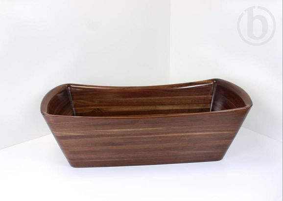Bathroom Accessories Vancouver Bc 16 best wood bathtubs and sinks images on pinterest | traditional