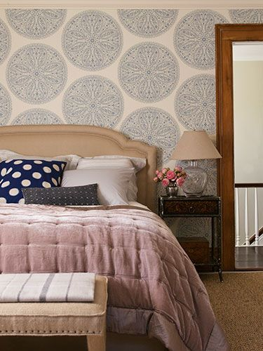 Best 25 Dusty Rose Bedding Ideas On Pinterest Rose Bedroom Dusky Pink Bedroom And Soft Grey