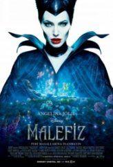 Malefiz – Maleficent 2014 Türkçe Dublaj izle