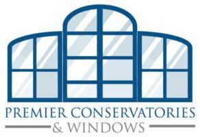https://www.premierlc.co.uk/how-much-does-a-conservatory-cost/  elow are some priced examples of our conservatories.  Along with the conservatory price we included the other items necessary to bring your new space to life…Survey covers the cost of Premier surveying your site and ensuring that we design a conservatory that meets your requirements along with any constraints imposed by your existing home or garden. The cost of this is £600 if you are within a 50 mile radius of our base (please…