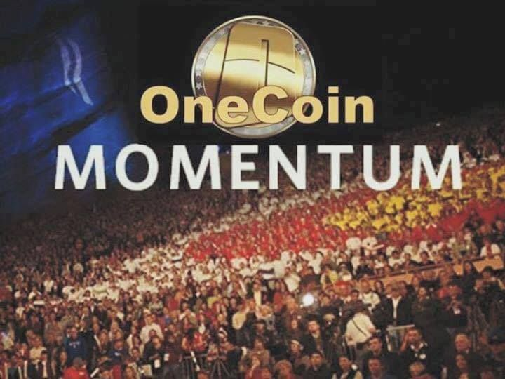 Feel Free to share this Post:    http://socialmedialifemarketing.blogspot.com/2016/08/onecoin-video-presentation-in-dif...