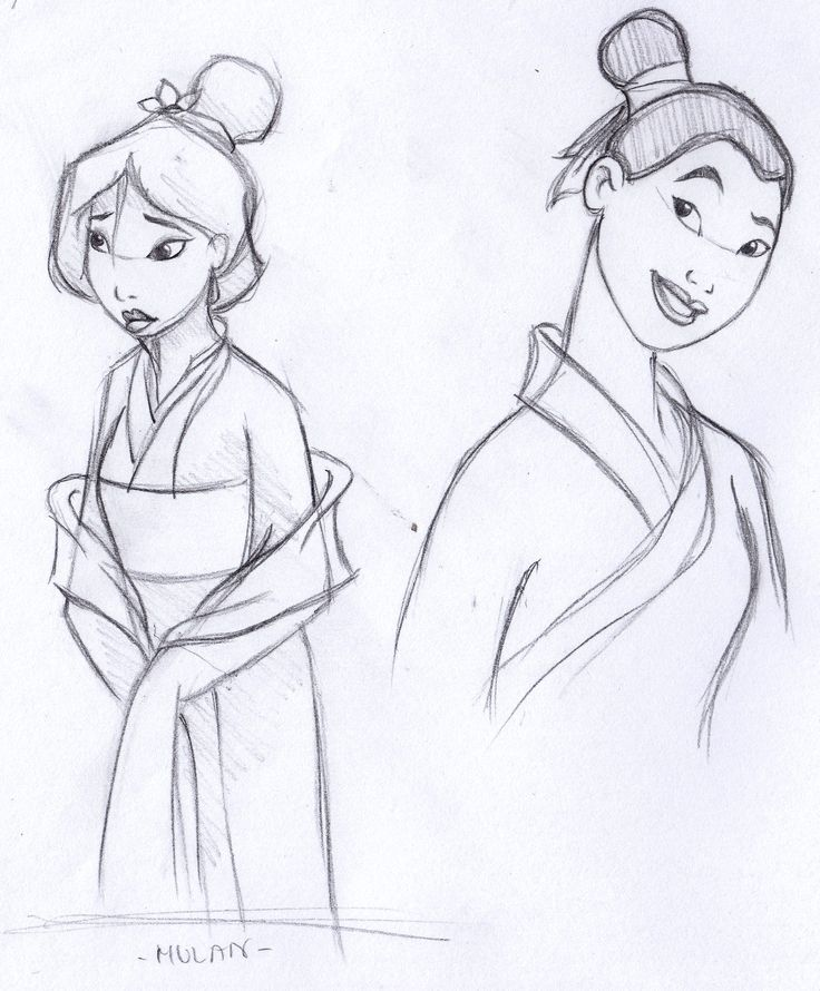 2325 best 186�186 disney sketches 186�186 images on pinterest