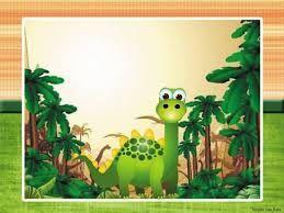 invitaciones de dinosaurios para imprimir gratis - Buscar con Google                                                                                                                                                                                 Más