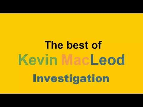 Best  Kevin Macleod Ideas On   Ghost In Photo Real
