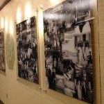 Duratrans | Black & White Photographic Prints http://megabytesdigital.com/products/oversized-photographs-prints-duratrans/