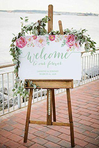 Diy Engagement Decoration