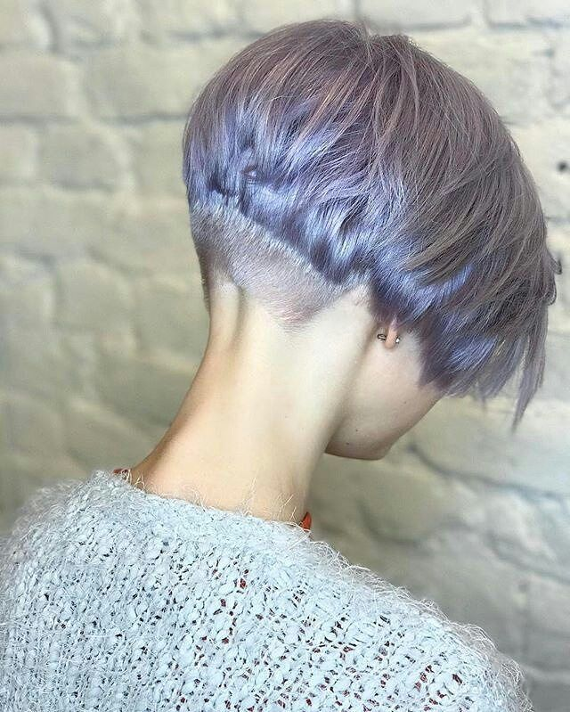 10 Trendy Pixie Haircuts- Short Hair Styles for Women