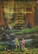 Moonrise Kingdom- Full Movie *I love this type of filming- also seen in The Fantastic Mr.Fox*