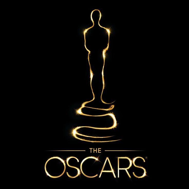 Oscar 2016 Live Stream http://oscar2016-livestream.com/