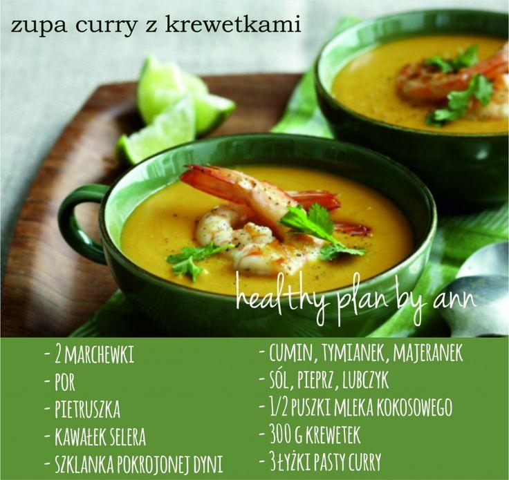 http://hpba.pl/pozostale/zupa-curry-z-krewetkami/